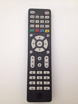 GE 10308 Universal Remote Control