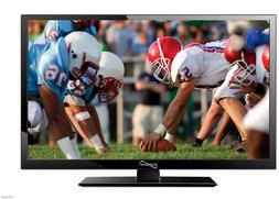 "19"" HD LED TV / TELEVISION DIGITAL TUNER 2-WAY POWER 12V CAR"
