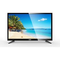 RCA 19 inch Mini Class HD  LED TV Home Bedroom RCA TV