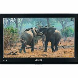 "JENSEN JTV19DC 19"" LED TV 12VDC"