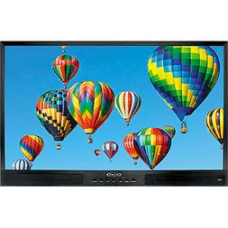 "Jensen 19"" Jensen LED TV JTV19DC"