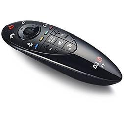 2014 LG Smart ANMR500 Magic Remote Control . also known as E