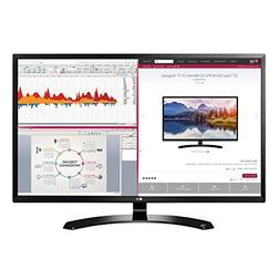 2018 ips monitor