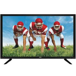 RCA   24-Inch 1080p 60Hz Full HD LED TV with HDMI | VGA | YP