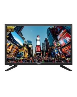 """RCA 24"""" Class FHD  LED TV COMBO with Built-in DVD Player"""