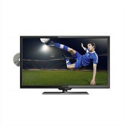 """Proscan 24"""" LED TV/DVD COMBO"""