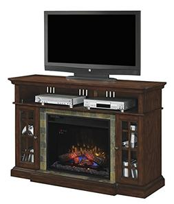 ClassicFlame 28MM6307-C270 Lakeland TV Stand for TVs up to 6