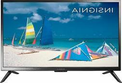 "Insignia- 32"" Class N10 Series LED HD TV"