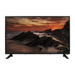 Seiki 32 inch 720p Smart HD LED TV
