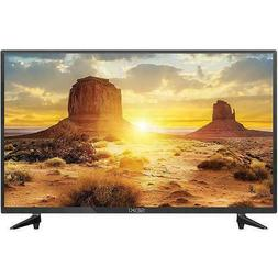 32 inch 720p smart hd led tv