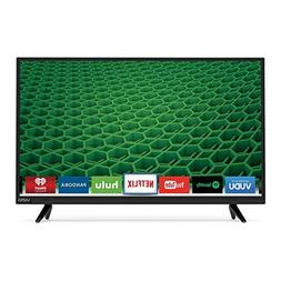 VIZIO 32 Class  Full-Array LED Smart TV