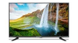 "Sceptre 32"" Class HD  LED TV"