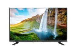 "Sceptre 32"" Class HD LED TV 720P USB Port X322BV-SR"