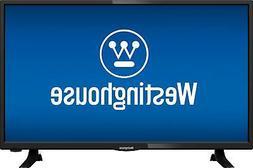 "Westinghouse - 32"" Class - LED - 720p - HDTV - DVD Combo"