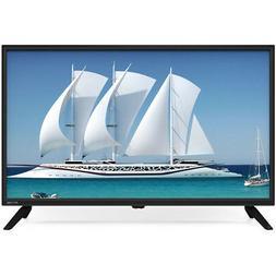"Atyme 32"" HD 720p LED TV with 3 x HDMI - 320GM5HD"