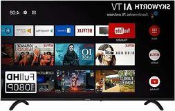 32 inch 1080p led smart tv e20300