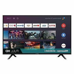 32 inch 720p android smart led hd
