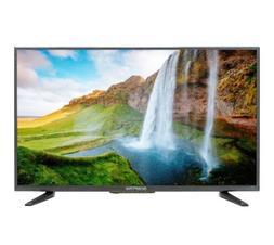 Sceptre 32 Inch Class HD 720P LED TV Flat Screen HDTV Wall M