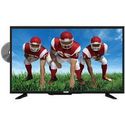 32 hd led tv with built in
