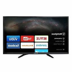 Westinghouse 32-inch LED 720p Smart TV - WD32HBB101
