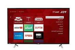 TCL 32 Inch Smart Tv 720p