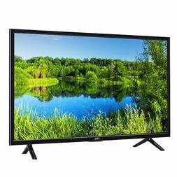32d100 32 720p led lcd tv 16