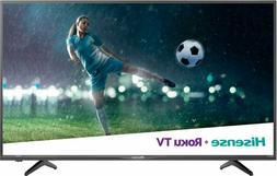 Hisense 32H4E1 32'' 720p Smart Roku LED HD TV