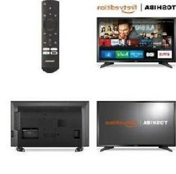 32lf221u19 32 inch 720p hd smart led