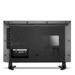 Toshiba 32LF221U19 32-inch 720p HD Smart LED TV - Fire TV Ed