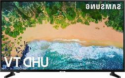 "Samsung - 40"" Class - LED - 6 Series - 2160p - Smart - 4K UH"