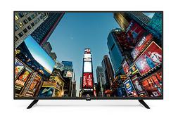 40 full hd 1080p led tv rt4038