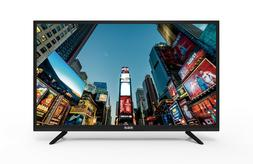 40 inch class full hd 1080p led