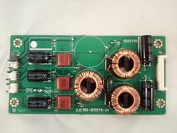 Tcl 40-RY5510-DRF2LG LED Driver DRY5510