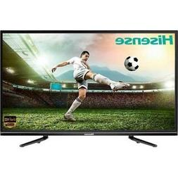 HISENSE 40H3E 40IN 1080P LED TV