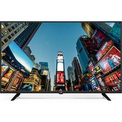 43 4k ultra hd led tv