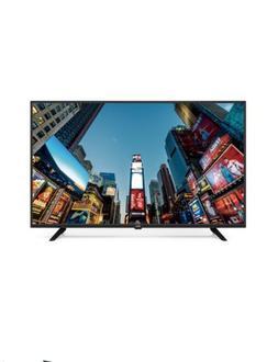 "RCA 43"" Class 4K Ultra HD  LED TV"