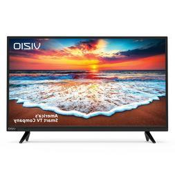 43 Inch Smart LED TV 1080P Full HD Resolution Home Movie Tel