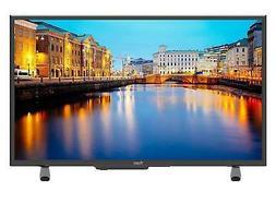 Avera 43AER20 43-Inch Full HD 1080p LED TV - New