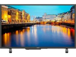 Avera 43AER20 43-Inch Full HD 1080p LED TV