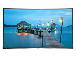 SEALOC 43LG 43 inch LANAI GOLD Premium Weather Resistant 4K