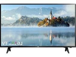 """LG - 43"""" Class - LED - 1080p - HDTV -"""