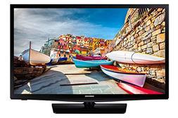 Samsung 470 HG24NE470AF 24 LED-LCD TV - 16:9 - ATSC - Direct