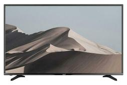 Avera 49EQX20 49-Inch 4K Ultra HD LED TV