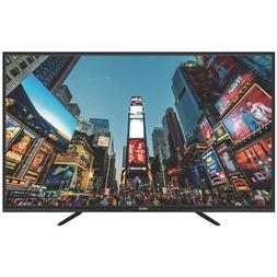 "RCA 50"" 4K Ultra HD LED TV with 4 x HDMI - RLDED5098"