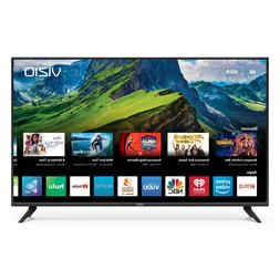 "VIZIO 50"" Class 4K Ultra HD  HDR Smart LED TV"
