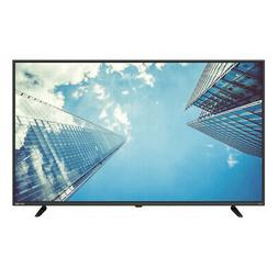 "ATYME 50"" LED 4K ULTRA HD TV"