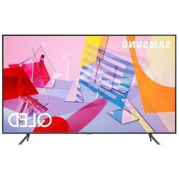 "Samsung 50"" Q60T  QLED 4K UHD Smart TV"