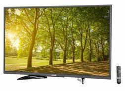 Toshiba 50LF621U19 50'' LED 4K Fire Tv Edition Ultra HD TV