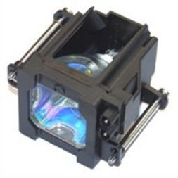 JVC HD-56G786 Rear Projection Television Lamp Assembly with