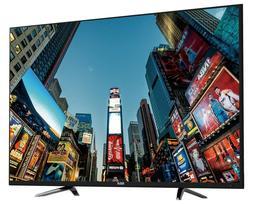"RCA 55"" inch 4K LED TV 2160p Ultra HD 3 HDMI RTU5540"